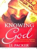 knowing-god_m