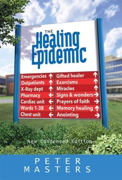 HealingCoverArt