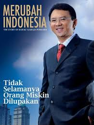 merubah-indonesia