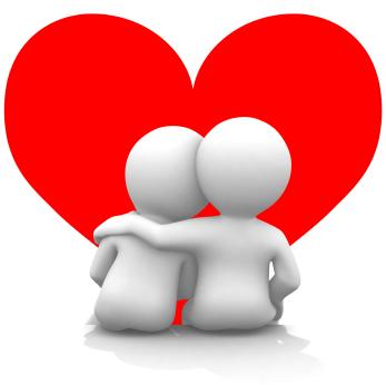psychologie za datováním ženatého muže