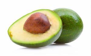 10 Makanan Yang Dapat Menurunkan Kolesterol [ www.BlogApaAja.com ]