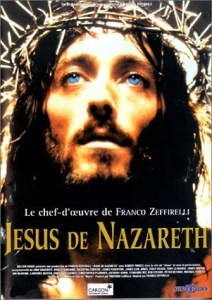 Jesus_of_Nazareth_(1977)