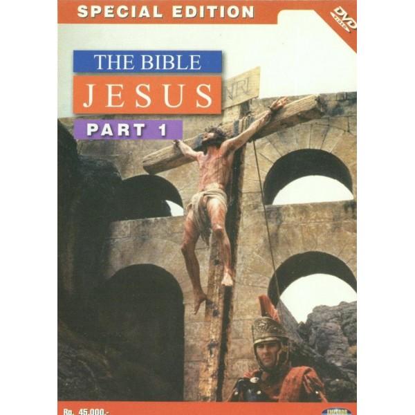 Sebuah Kisah Tentang Masa Kecil Yesus Sampai Ia Mati Tersalib Yesus Hidup Dalam Keluarga Sederhana Dan Bahagia Yusuf Ayahnya Adalah Tukang Kayu