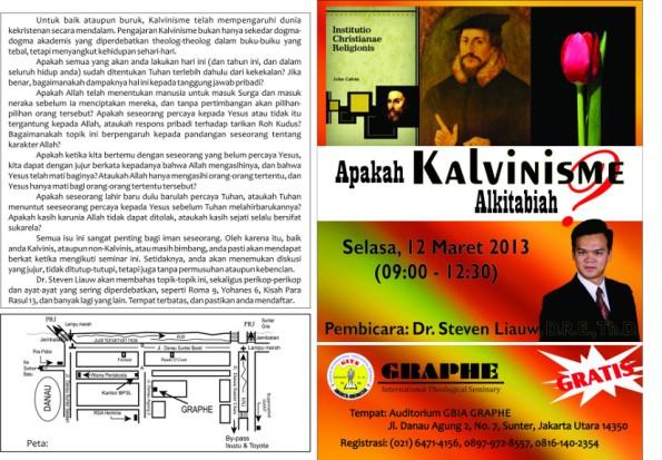 brosur_seminar_kalvinisme_2013
