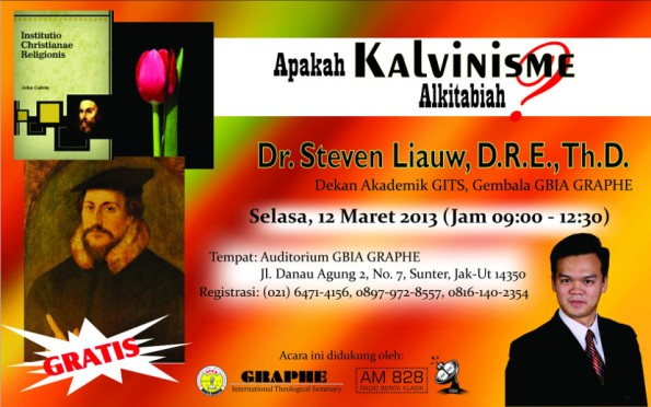 spanduk_seminar_kalvinisme_2013