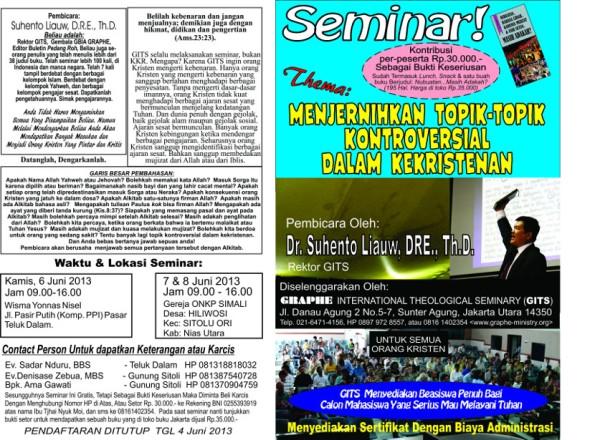 brosur_seminar_nias_2013