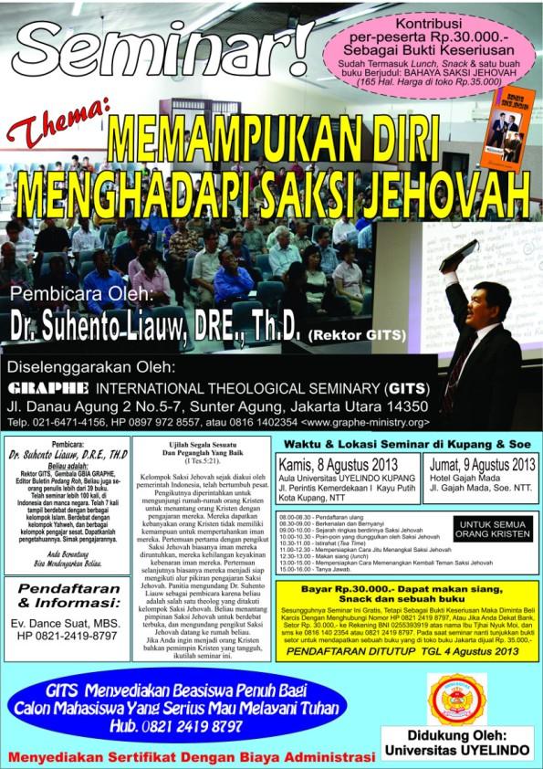 brosur_seminar_kupang_2013