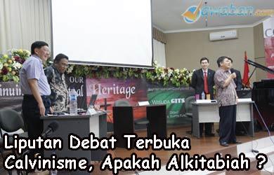 Debat-Terbuka-UB