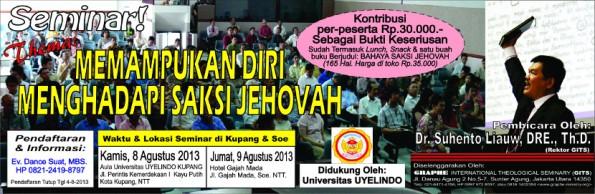 spanduk_seminar_kupang_2013