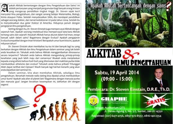 brosur_seminar_alkitab_ip_2014