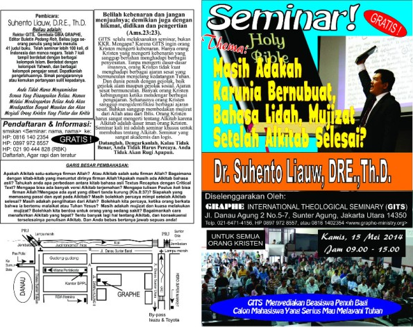 brosur_seminar_bibliologi_2014