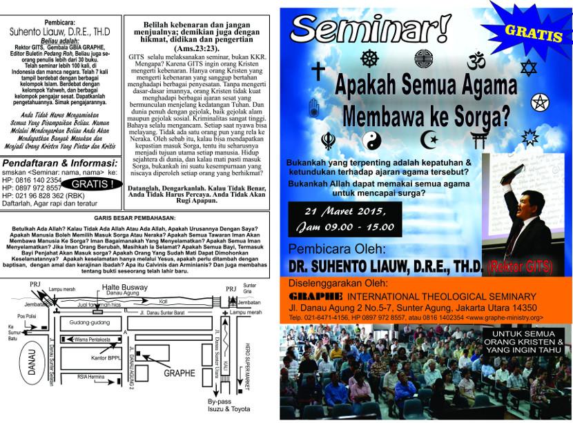 brosur_seminar_soteriologi_2015