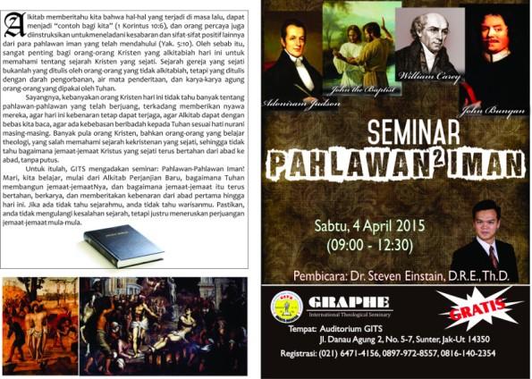 brosur_seminar_pahlawaniman_2015