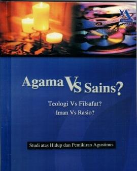 Agama vs Sains