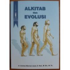 Alkitab_dan_Evolusi_front-228x228