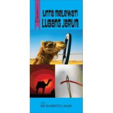 Cover depan Buku (web)-228x228
