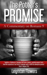 The Potter's Promise Roman 9
