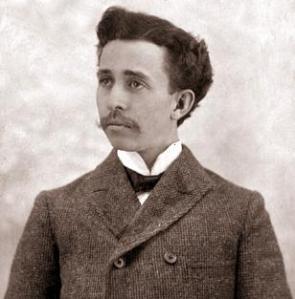 James_Cash_Penney_(ca._1902)