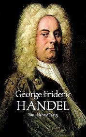 GF HANDEL