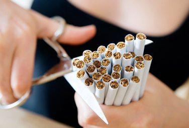 Berhenti Merokok.jpg