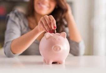 Cara Hemat Uang