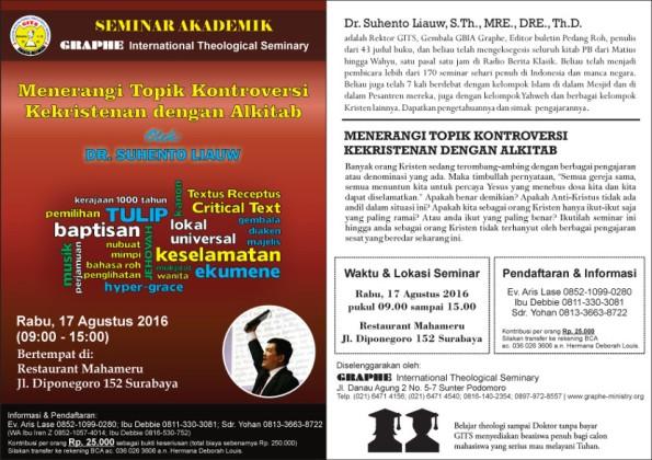 brosur_seminar_surabaya_2016