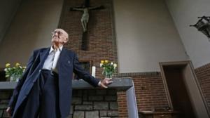 Pastor Clemens