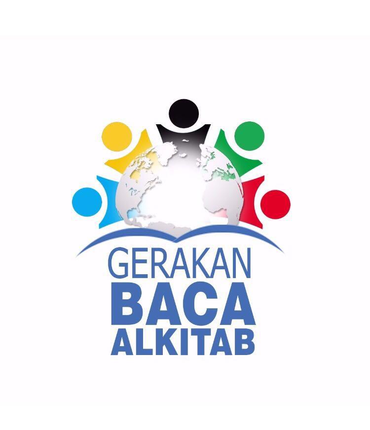 gba-gbia