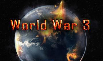 1_world_war_3_new_world_order