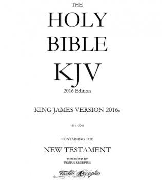 kjv2016_pdf