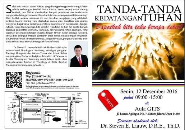 seminar-12-desember