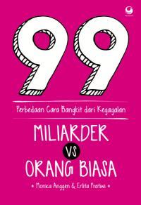 99 Cara2