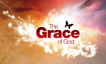 grace-of-god