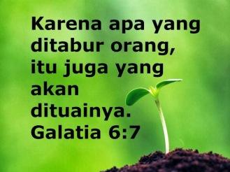 hukum_tabur-tuai__galatia_6_ayet-7