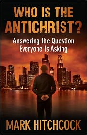 who-is-the-antichrist