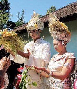 Pernikahan-Adat-Bali