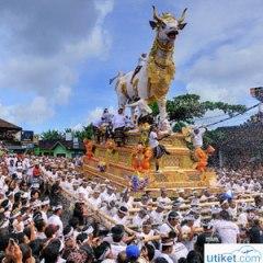 tradisi_kematian_khas_indonesia