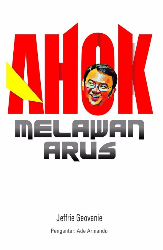 coverbook_ahokmelawanarus
