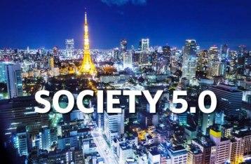 Society-5.0